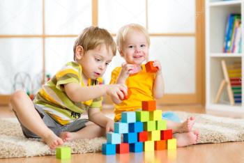 Program dla przedszkola